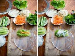 where to buy rice paper wraps how to make fresh rolls fresh summer rolls