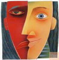 bipolarismo
