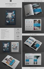brochure templates for business free download gallery brochure template indesign free download last day 10