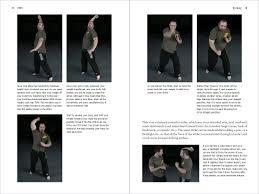 krav maga tactical survival personal safety in action amazon de