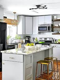 kitchen color ideas white cabinets kitchen colors with white cabinets pizzle me