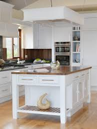 Unfinished Wood Kitchen Island Eat In Kitchen Island Designs Chic White Marble Kitchen Island Top