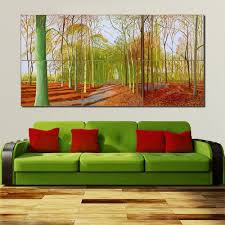online get cheap oil painting door aliexpress com alibaba group