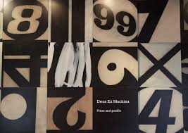 define ex machina deus ex machina press book 09 by deus ex machina motorcycles issuu