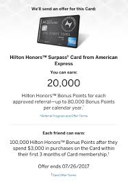 amex amazon offer black friday 2017 amex hilton surpass 100k is back ends 7 26 monkey miles