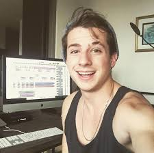 charlie puth uk 24 things every charlie puth fan should know mtv uk