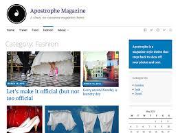 download apostrophe wordpress com themes