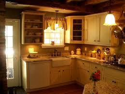 Full Kitchen Cabinets 35 Best Kitchen Cabinets Images On Pinterest Kitchen Cabinets