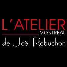 atelier de cuisine montreal l atelier de joël robuchon montréal home