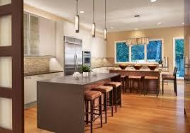 changer les portes des meubles de cuisine placard pour cuisine photo beautiful adhesif porte de avec changer