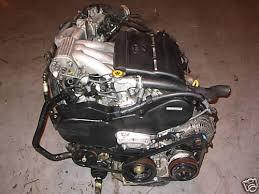 toyota camry v6 engine toyota camry 94 96 dohc v6 3 0l 1mzfe engine