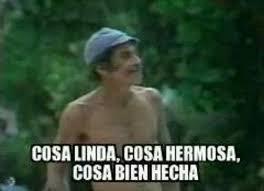 Don Ramon Meme - don ramón shared by dalia cruz on we heart it