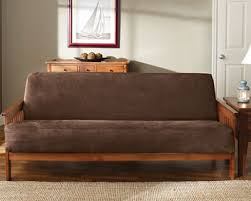 Waterproof Sofa Slipcover by Enjoyable Design Of Leather Sectional Sofas Image Of Sofa