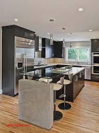 quel parquet pour une cuisine meuble de cuisine gris clair pour idees de deco de cuisine fraîche
