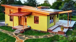 fine homebuilding houses a modern cottage won fine homebuilding magazine u0027s 2013 small home