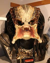 what is your best alien predator collection statue forum