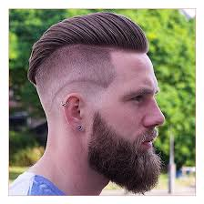pic of back of spikey hair cuts mens haircuts boston fresh spiky haircuts men also edge up