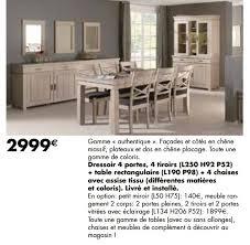 meubles lambermont chambre meubles lambermont promotion garde robe 2 portes coulissantes 100