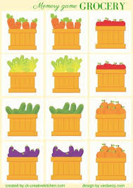 99 best memory images on pinterest memory games free printables