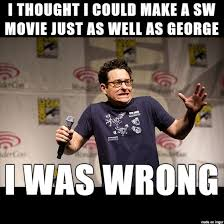 Memes De Star Wars - 191 best star wars memes images on pinterest star wars funny star