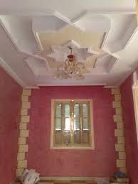 Les Faux Plafond En Platre by Cuisine Indogate Decoration Cuisine Platre Plafond Platre