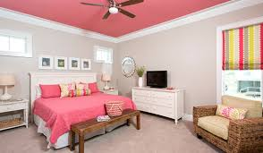 10 smart tips on how to paint your ceiling home design lover