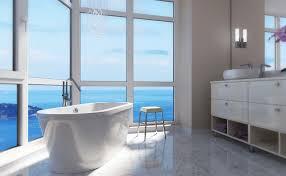 Lucite Bathtub Aquatica Purescape 302 Freestanding Acrylic Bathtub U2013 Airbnbish