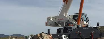 tower crane rental tower crane sales personnel material hoist