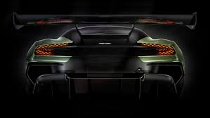 aston martin hypercar boba fett u0027s new aston martin hyper car is here heavy throttle