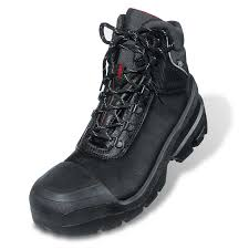 womens quatro boots uvex quatro pro s3 src lace up boot safety shoes uvex safety