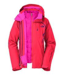 women u0027s kira 2 0 triclimate jacket united states