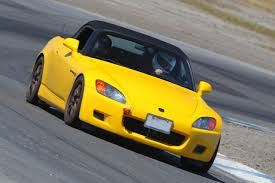 maximum reasonable tow capacity of the s2000 s2ki honda s2000