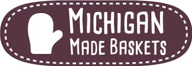 Michigan Gift Baskets Baskets And More Custom Michigan Made Gift Baskets