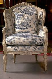 How To Antique Furniture by Best 25 Antique French Furniture Ideas Only On Pinterest