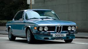 bmw e9 coupe for sale bmw 3 0 csl the wheels of steel