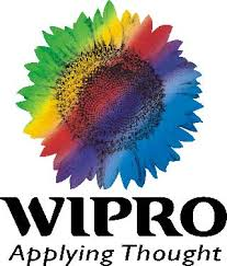 Wipro Walkin Drive Freshers BCom BBA MCom | Finance and Accounts