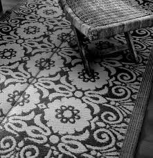 Wohnzimmertisch Xxlutz Outdoor Teppich Lhasa 04543720170921 U2013 Blomap Com