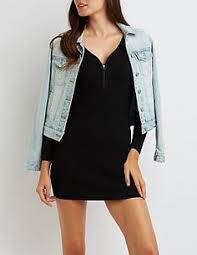 charlotte russe black friday black friday dresses weekly deal charlotte russe christmas