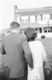 1477 best the kennedy compound hyannis port images on pinterest