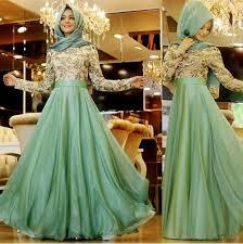 388 best tesettür images on pinterest hijab hijab dress