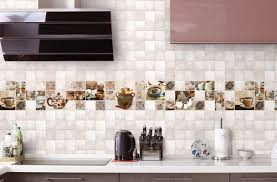 kitchen wall design enthralling tiling a kitchen wall design ideas tiles for black of