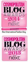 cosmopolitan magazine logo about louise style me curvy