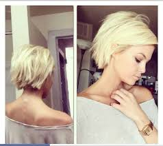 hair styles while growing into a bob growing out short hairstyle ideas best short hair styles