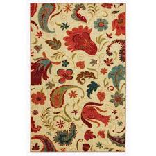 Colorful Area Rugs with 7 X 10 Area Rugs Rugs The Home Depot