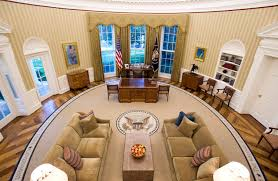 Barack Obama Oval Office Obama Oval Office Obama 39 S Personal Touches To The Oval Office