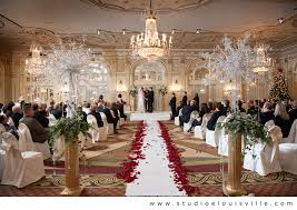 cheap reception halls venues wedding reception venues louisville ky cheap reception