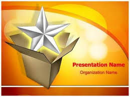 62 best entertainment powerpoint templates u0026 backgrounds images on