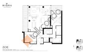 floor plan hotel bisha hotel u0026 residences condos talkcondo