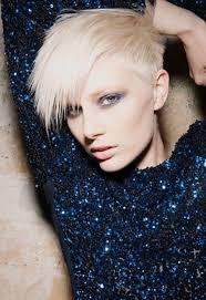 history on asymmetrical short haircut 6 cute short asymmetrical hairstyles woman fashion