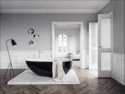 bathroom amazing pinterest bathroom decorating ideas for